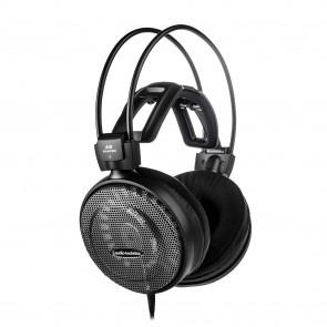 Audífonos Audio-Technica Consumer ATH-AD700X
