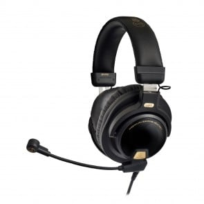 Audifonos para Gamer Audio-Technica ATH-PG1