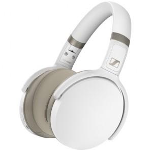Audífono Sennheiser HD 450 BT Con Cancelacion de Ruido Blanco