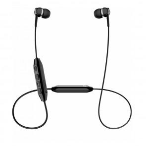 Audífono Sennheiser CX 350 BT Negro