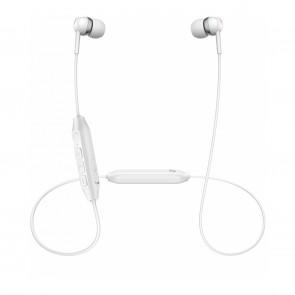 Audífono Sennheiser CX 350 BT Blanco