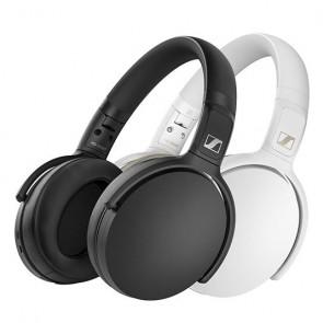 Audífono Sennheiser HD 350 BT