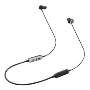 Audifonos Bluetooth con Cancelación de Ruido Yamaha EP-E50A