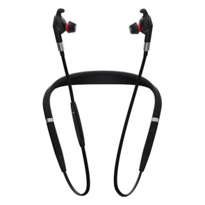 Audífonos Bluetooth para Computador Jabra Envolve 75e