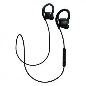 Audífonos Bluetooth Jabra Step
