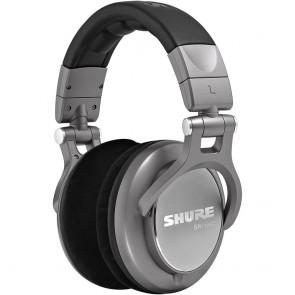 Audífonos Profesionales de Referencia Shure SRH940