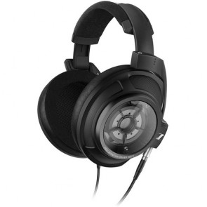 Audifono Sennheiser HD 820