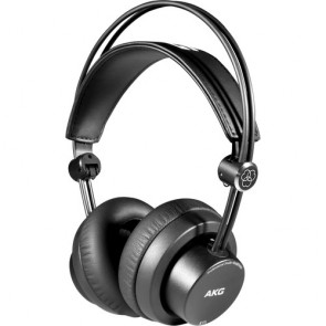 Audifonos AKG K175