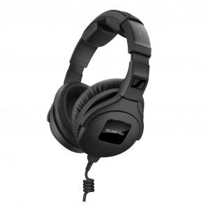 Audifonos de Monitorización Sennheiser HD 300 Pro