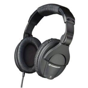 Audífono Sennheiser HD 280 PRO