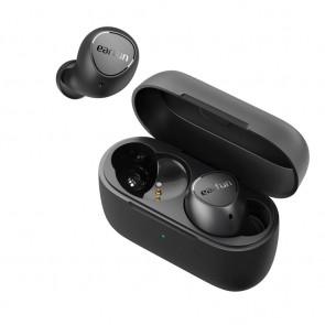 Audifonos Wirless EarFun Free 2