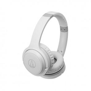 Audifono Audio Technica ATH-S200BT Blanco