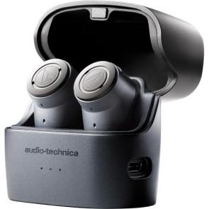 Audifonos con Cancelacion de Ruido Audo-Technica QuietPoint ATH-ANC300TW