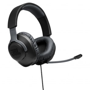 Audifonos con Microfono JBL Free Work from Home