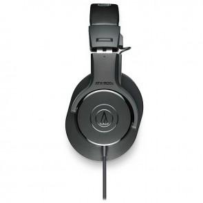 Audífonos Profesionales de Monitorización Audio Technica