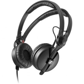 Audifonos para Monitor Sennheiser HD 25 PLUS