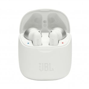 Audifonos True Wireless JBL TUNE 220TWS