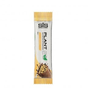 BARRA UK PLANT20 SIS COOKIE 64G