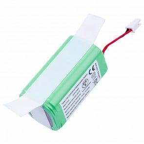 Bateria de Recambio aspiradoras kyvol
