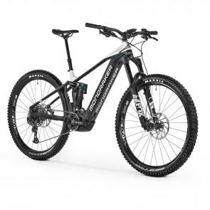 E-Bike MONDRAKER Crafty R 29 BK/WT 2021