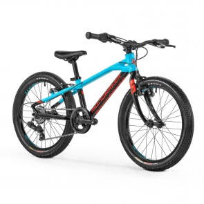 Bicicleta Mondraker para Niños Leader 20