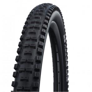 "Neumático Schwalbe BIG BETTY BIKEPARK ADDIX 27.5X2.4"""