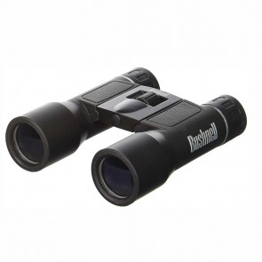 Binocular Bushnell Falcon10x 50mm