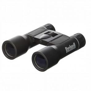 Binocular Bushnell Falcon10x 50mm