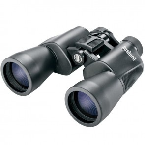 Binocular Powerview 20 x 50 Prism Bushnell