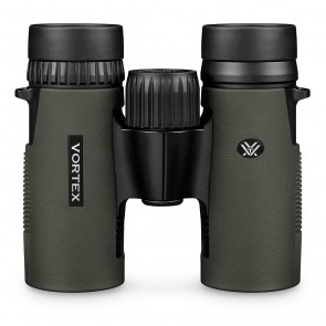 Binocular Diamondback HD 10X32 Vortex