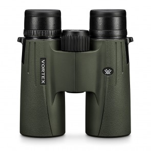 Binocular VIPER ® HD 10X42 Vortex Optics