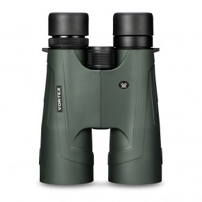 Binocular Vortex Optics KAIBAB ® HD 18X56