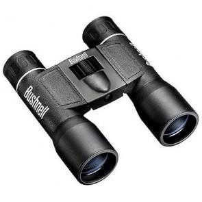 Binocular Bushnell PowerView 16 X 32mm