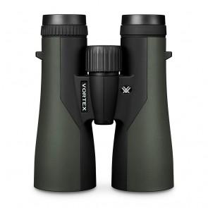Binocular Crossfire HD 12X50 Vortex