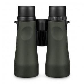 Binocular Diamondback HD 12X50 Vortex