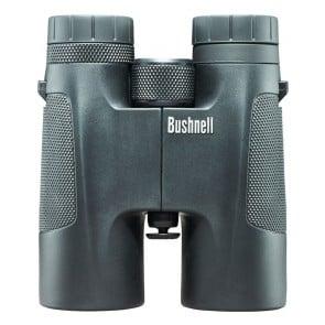 Binocular PowerView 10X42 Bushnell