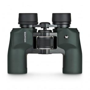 Binocular RAPTOR ™ 10X32 Vortex Optics