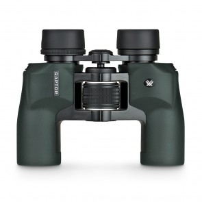 Binocular RAPTOR 8.5 X32 Vortex Optics