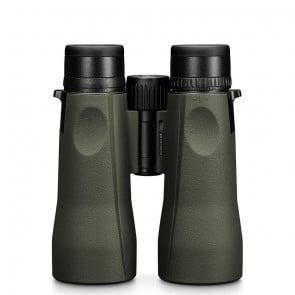 Binocular Viper HD 12x50 Vortex