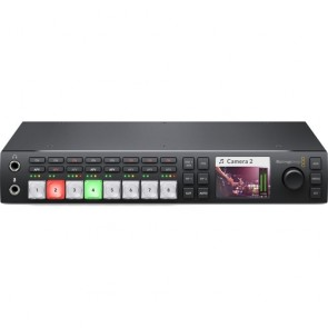 HyperDeck Studio Mini Blackmagic Design