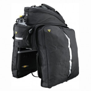Bolso MTX Trunkbag EXP A542 Topeak