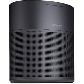 Bose Home Speaker 300 Parlante WiFi Negro
