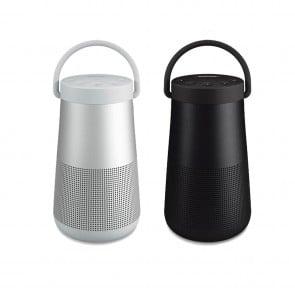 Parlante Bluetooth Bose SoundLink Revolve + II