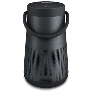 Bose Soundlink Revolve+ Parlante Bluetooth Negro