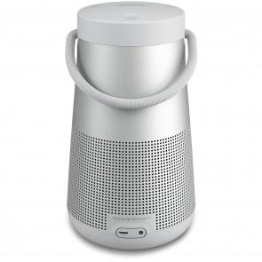 Bose Soundlink Revolve+ Parlante Bluetooth Blanco