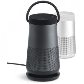 Bose Soundlink Revolve Parlante Bluetooth