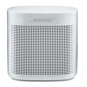 Bose Soundlink Color II Blanco - Parlante Bluetooth