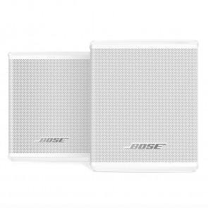 Bose Surround Speakers Blanco