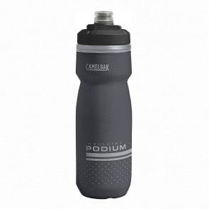Botella Camelbak Poduim Chill 620 ml Negro