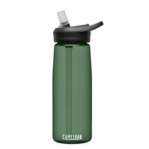 Botella Camelbak EDDY® + .75L Hunter